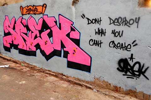 kashmir-graffiti