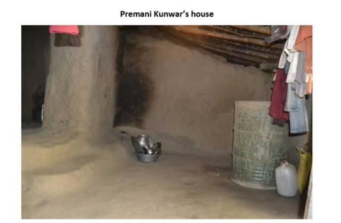 kunwar-house