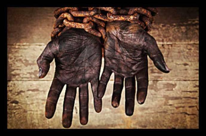 modern_slavery