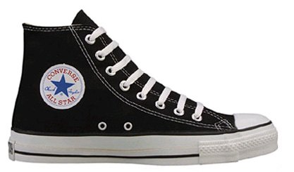https://i0.wp.com/www.counterfeitchic.com/Images/Converse%20Chuck%20Taylor%20All-Star.jpg