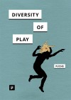 Diversity-of-Play-Cover_small (Custom)