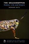 Grasshopper (Custom)