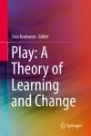 Play_Theory_Learning_change (Custom)