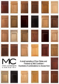 Mid Continent Cabinetry - The Counterpoint Group