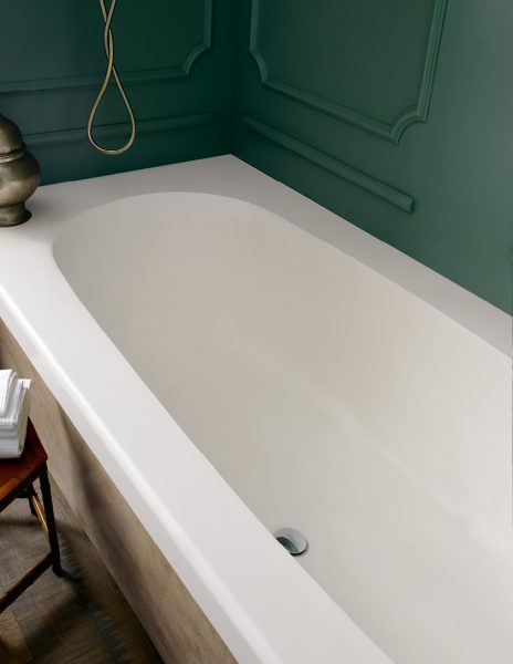 Corian_Delight_oval_bathtub_2