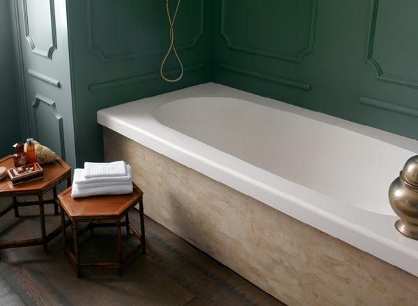 Corian_Delight_oval_bathtub_3