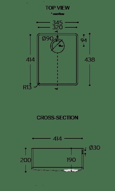 DuPont-Corian-Tech-Drawings-Sparkling-9503