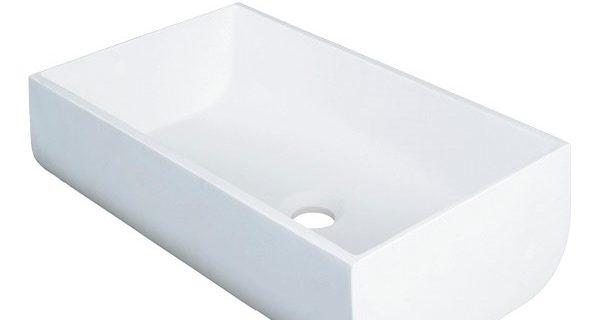 Lavanto® Fresco 520-330