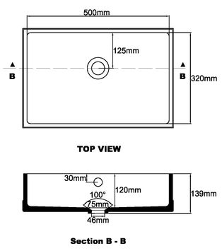lavanto_tenno_500-320 tech drawing
