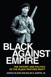 Black Against Empire-thumb-180x271-28532