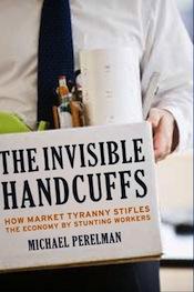 invisiblehandc