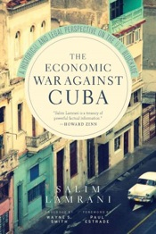 economic-war-against-cuba-final-300x450