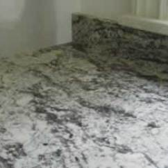Cheap Kitchen Hardware Used Cabinets Kansas City Granite Countertops | Countertop Guidescountertop Guides