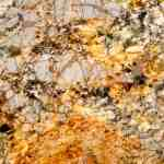 Granite Vs Marble Countertops Countertop Guides