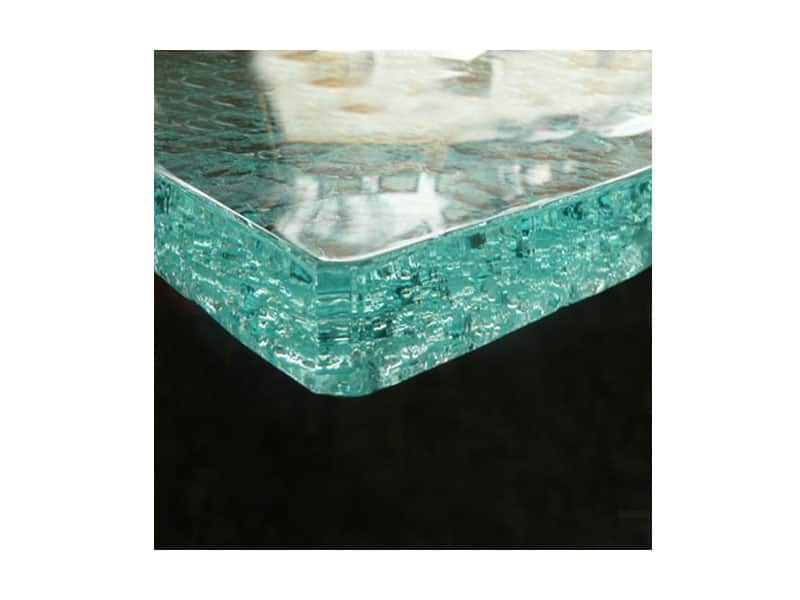 epoxy resin kitchen countertops commercial exhaust fans glass countertop styles and concepts | guides
