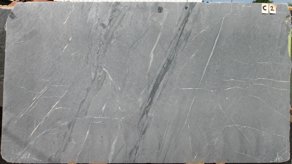 The Pros and Cons of Soapstone Countertops  CounterTop Guides