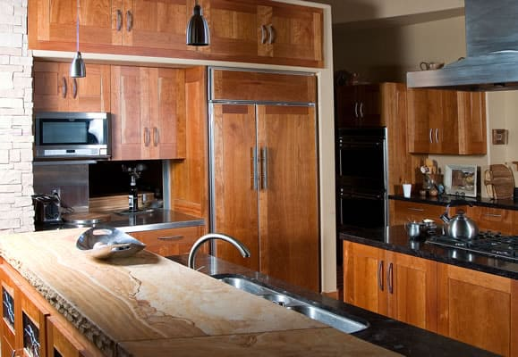 soapstone kitchen counters bimby robot tips for installing solid surface countertops | countertop ...