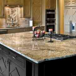 Kitchen Countertops Quartz Rta Cabinets The Benefits Of Engineered Stone Countertop Guides