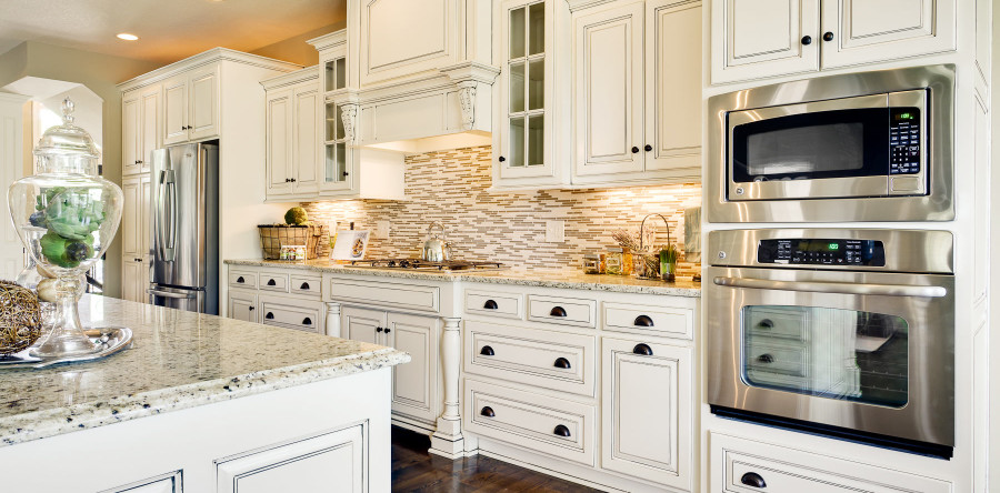 How much do Granite Countertops Cost  CounterTop Guides