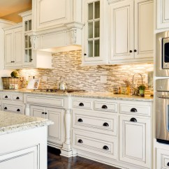 How Much Does It Cost To Remodel A Small Kitchen Oak And White Table Do Granite Countertops Cost?   Countertop Guides