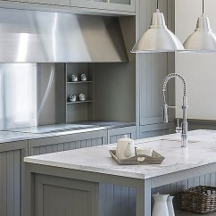 Kitchen Countertop Cover Sink Cabinet Porcelain Countertops Guidescountertop Guides