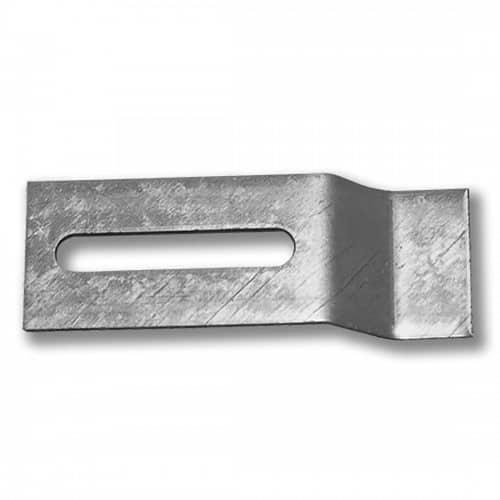 Undermount Sink Clip  CounterTop Guides
