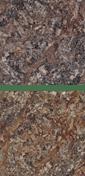 wilsonart new laminate countertop colors