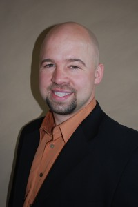 David Paxton, of Paxton Countertops in Eagle, Mich., will serve as 2014 ISFA Board President