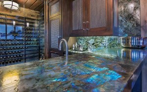 brekhus tile and stone project