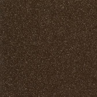 Metallic SatinGold Staron Solid Surface