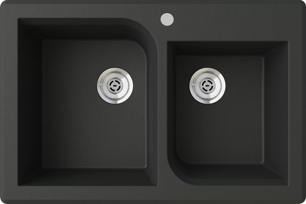 swanstone single bowl kitchen sink pendant lighting for island swan corporation granite sinks – wow blog