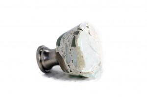polycor Pierre-Habitat-Diamond-Ferrule-Hex-Palladian-Gray