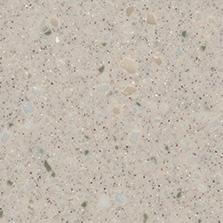 wilsonart solid surface fossil riverstone