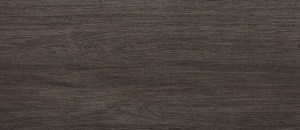 Neolith Timber sintered compact surface