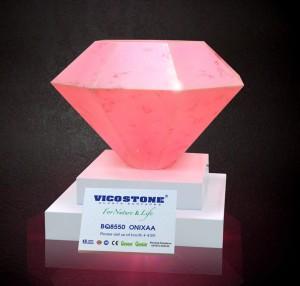 Vicostone BQ8550-Onixaa