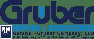 Gruber_RJM-Full-Logo