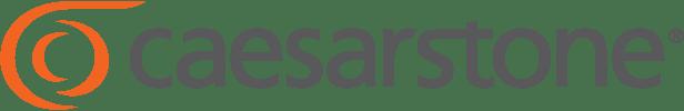 Caesarstone Announces Global Growth Acceleration Plan; 7% Workforce Cut