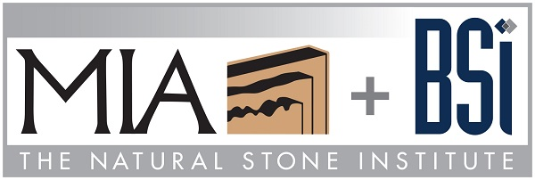 mia bsi releases dimension stone design manual version 8 0 rh countertopresource com dimension stone design manual 8.0 dimension stone design manual version viii (may 2016)