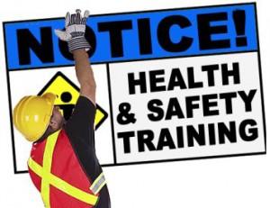 safetytraining_0