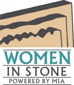 MIA+BSI Women In Stone