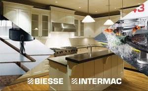 biesse-intermac
