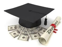 carrier-scholarship