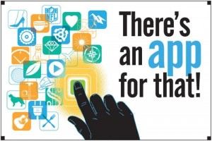 app-for-that