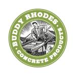 buddy-rhodes