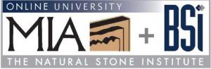 miabsi-natural-stone-university