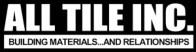 All Tile Logo HighWEB
