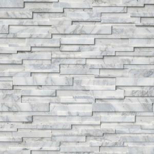MSI Calacatta-Cressa-3D-Stacked-Stone
