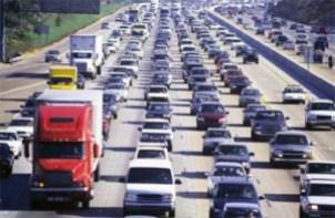motor_vehicle_guide-traffic