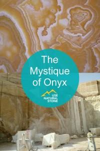 mystique-of-onyx