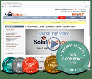 solidsurface-accolades-300x259-300x259